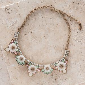 Plunder Summer necklace